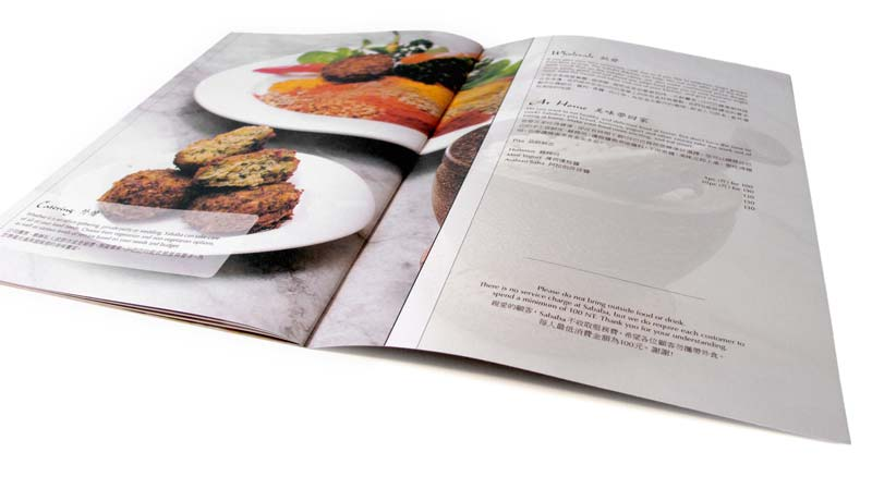RH_menu_Sababa014015_800px