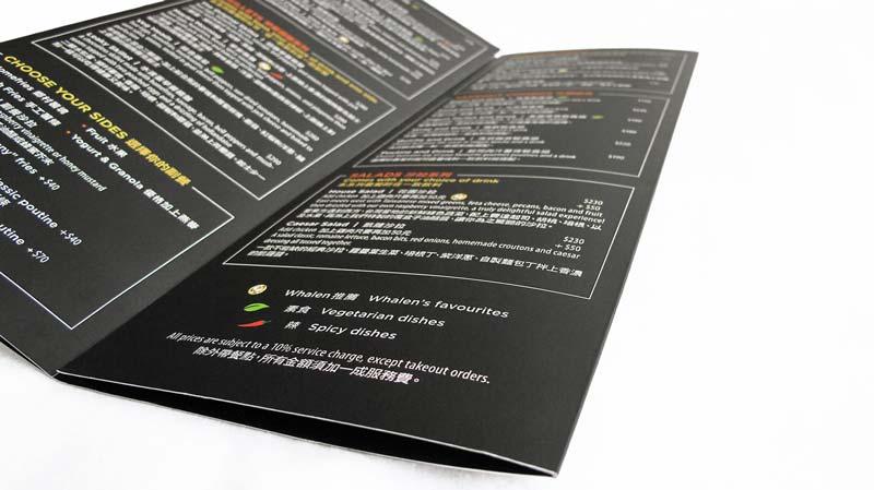 RH_menu_Whalens-IMG_5369-800px