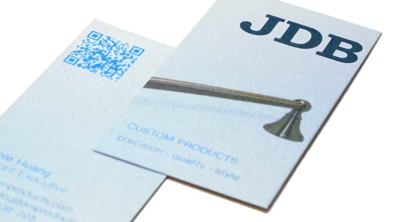 RH_JDB-bcard