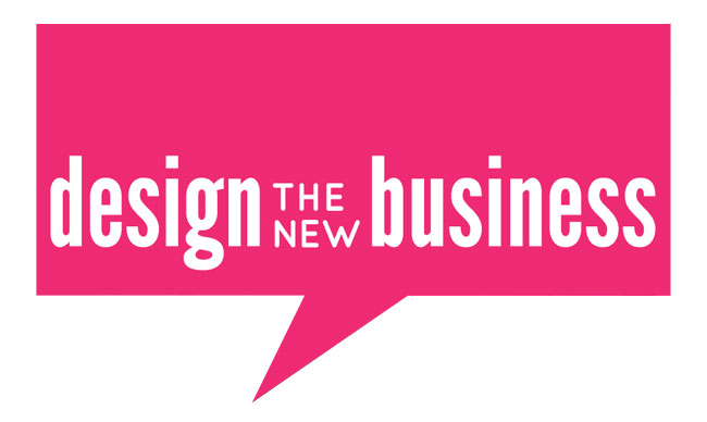 Design the New Business [Video]