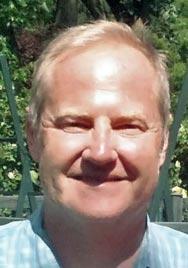 Brian Dooner
