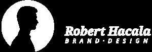 Robert Hacala Brand Design