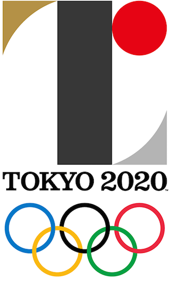 tokyo-2020-logo-olympic 350px