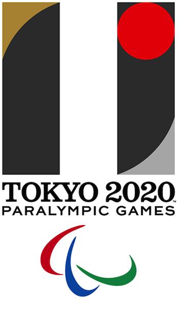 tokyo-2020-logo-paralympics 350px