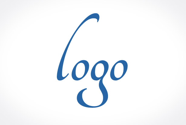 How to Choose a Logo Design that's Perfect for You