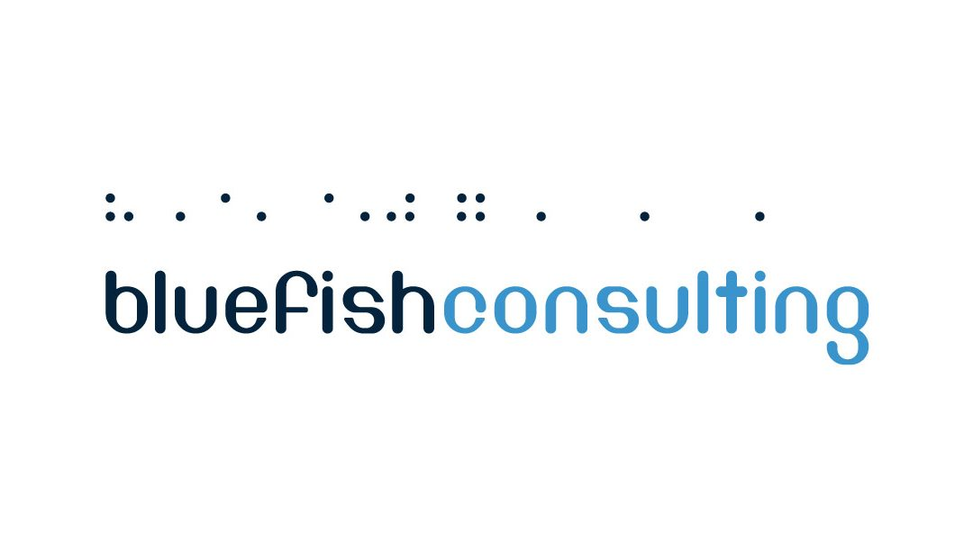 Bluefish Consulting