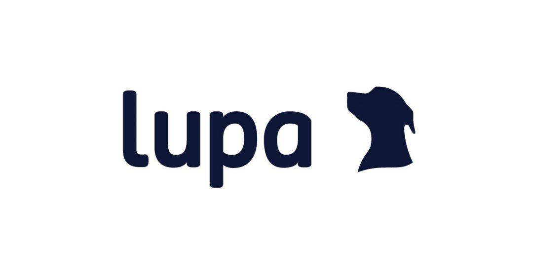 Lupa Loungewear