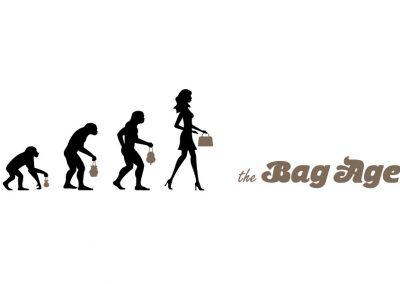 The Bag Age