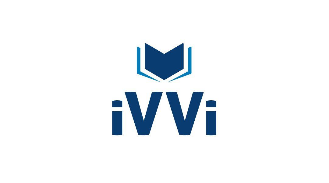 iVVi Publishing & Media