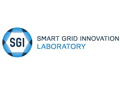SGI Laboratory