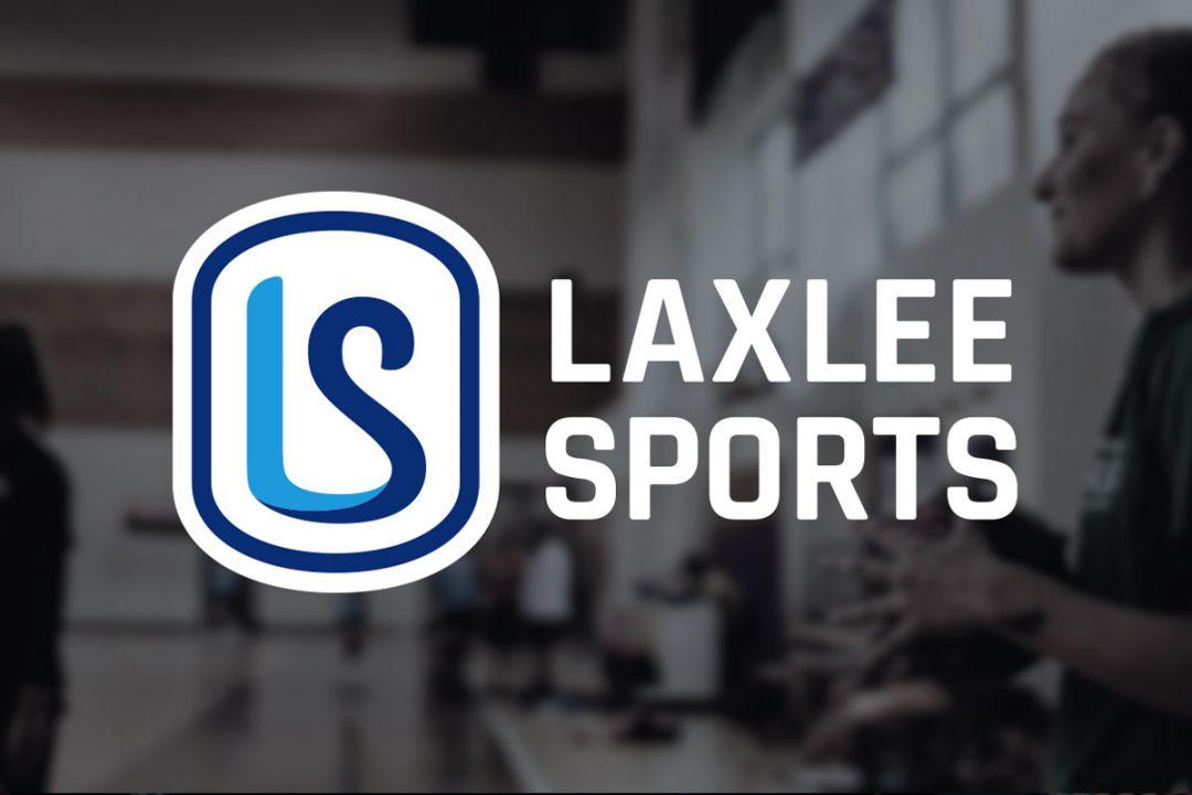 Laxlee Sports